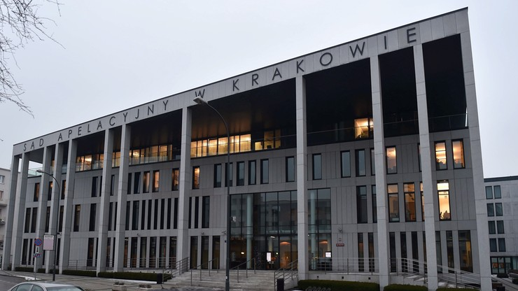 """Sąd Apelacyjny w Krakowie zarzuca Ziobrze """"nadużycie wolności słowa"""""""