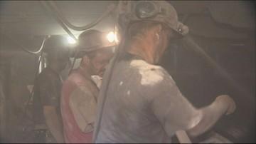 24-12-2015 05:51 Senat za ustawą o dofinansowaniu likwidacji kopalń i odprawach dla zwalnianych górników