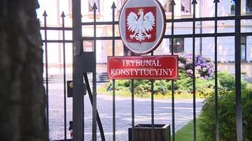 Przyłębska: zwrócimy ten Trybunał obywatelom