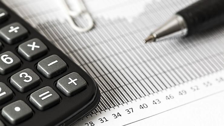 Dobowe wyciągi z kont firm mają trafić do fiskusa. To sposób na walkę z oszustwami w VAT
