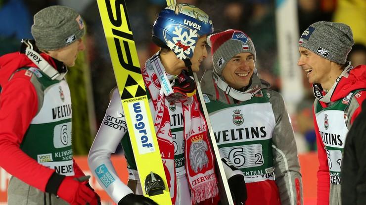MŚ Lahti 2017: Program i terminarz. Skoki i biegi narciarskie
