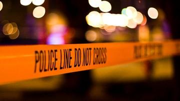 21-02-2016 07:39 Strzelanina w USA:  7 osób zabitych, 5 rannych. Policja ujęła podejrzanego