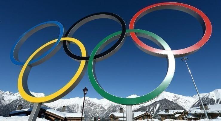 Szwecja i Łotwa rozważają organizację zimowych igrzysk 2026