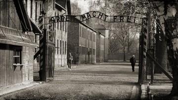 30-01-2017 12:41 IPN opublikował 8,5 tysiąca nazwisk esesmanów z KL Auschwitz