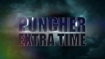 2015-11-30 Puncher Extra Time: o pasie Piątkowskiej i sytuacji Włodarczyka