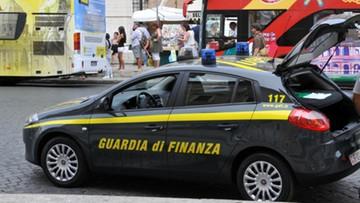 23-09-2016 13:14 Włoska prokuratura bada transfer pieniędzy od sprawcy zamachów w Paryżu
