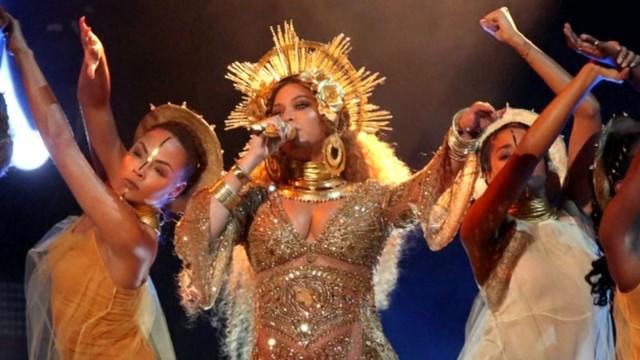 Beyonce zwalnia tempo. Piosenkarka odwołuje koncerty, bo spodziewa się dziecka