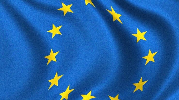 KE: sytuacja w Polsce zagraża suwerenności. Wyciekła opinia Komisji