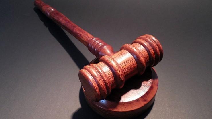 Europejscy prawnicy wzywają polskie władze, aby nie zmieniały prawa w sposób łamiący konstytucję