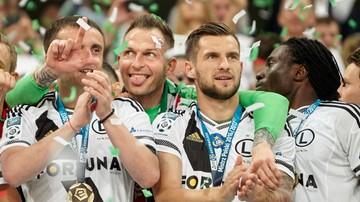 2018-01-10 Mistrz Polski rozpocznie eliminacje LM w trakcie MŚ 2018