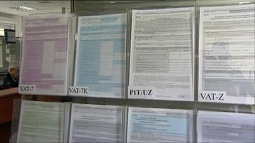 Nawet 25 lat więzienia za wyłudzenia VAT. Sejm przyjął nowelę kodeksu karnego
