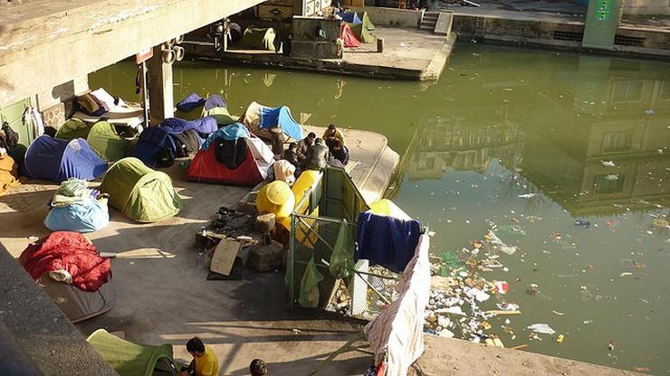 Szwecja: ponadpartyjne porozumienie ws. zaostrzenia polityki azylowej