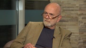 """""""Nie twierdzę, że to absolutna prawda"""". Roth o raporcie niemieckiego wywiadu ws. katastrofy smoleńskiej"""