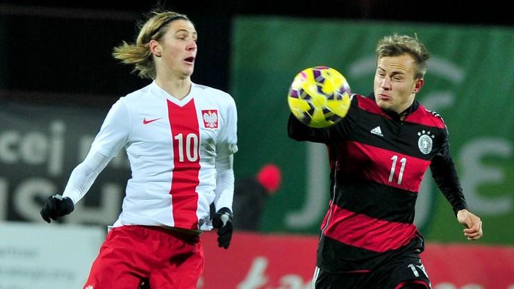 2016-05-25 Polska traci talent? Szwedzi nie śpią