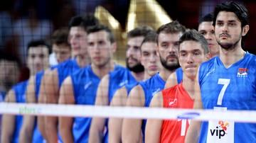 2017-08-23 Gacek: Serbia nie wyjdzie na nas z otwartą buzią