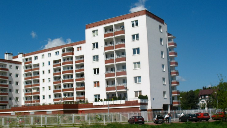 257 tys. zł to przeciętny majątek polskiej rodziny