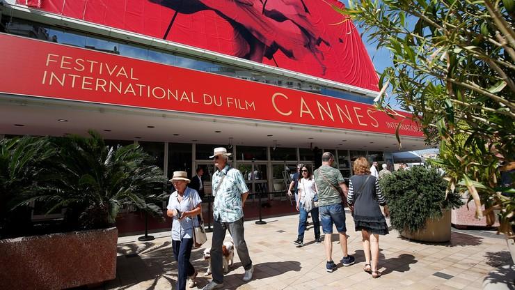 Rewizje, urządzenia przeciwko dronom, wielkie betonowe donice. Nadzwyczajne środki bezpieczeństwa na festiwalu w Cannes