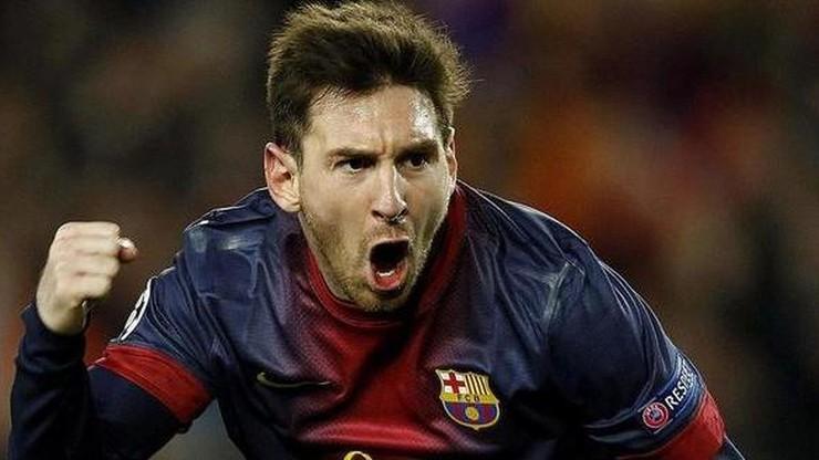W Argentynie powstało... skrzyżowanie Messiego z Mascherano!