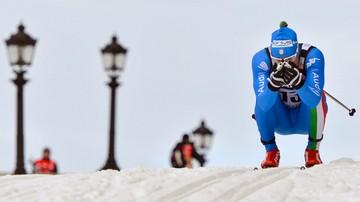 2016-02-26 Bieg Piastów: Wystartuje mistrz olimpijski z Turynu