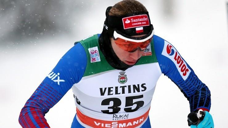 Tour de Ski: 12. edycja bez Polaków