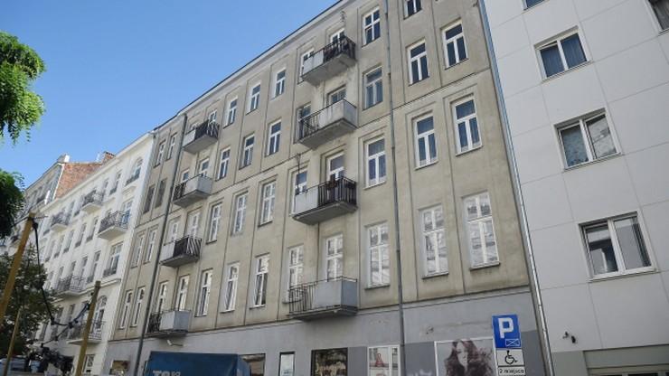 Właściciel Poznańskiej 14 o decyzji komisji weryfikacyjnej: niesprawiedliwa, jednostronna i niezgodna z prawem