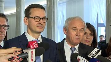 Wypłaty rekompensat za utracone deputaty węglowe. Po 10 tys. zł dla rodzin emerytowanych górników
