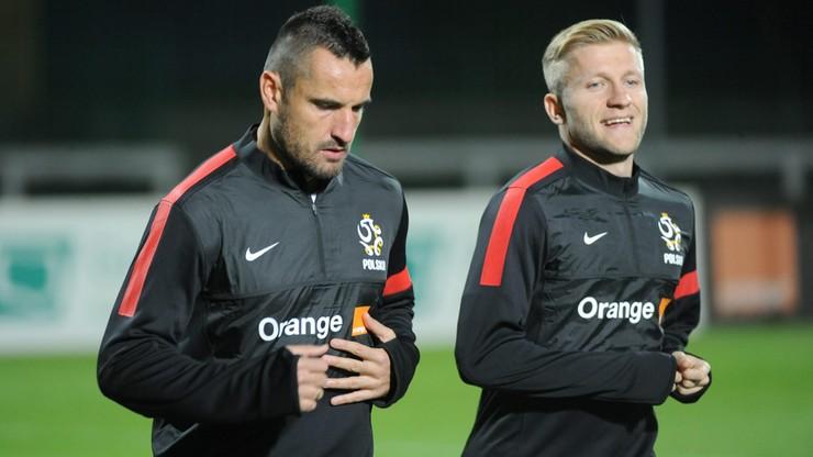 Błaszczykowski, Wasilewski i Wilczek już niedługo w jednej drużynie!