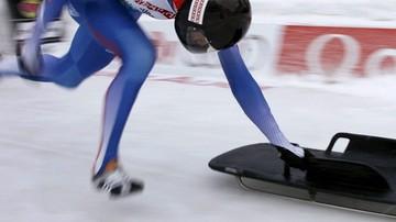 2017-11-24 PŚ w skeletonie: Czworo zawieszonych Rosjan nie może startować w Whistler