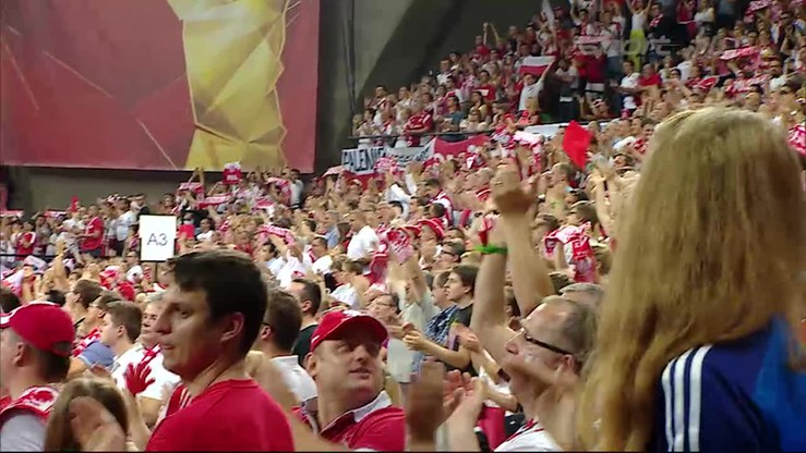 Selekcjoner Australii: Polska ma kapitalne przyjęcie!
