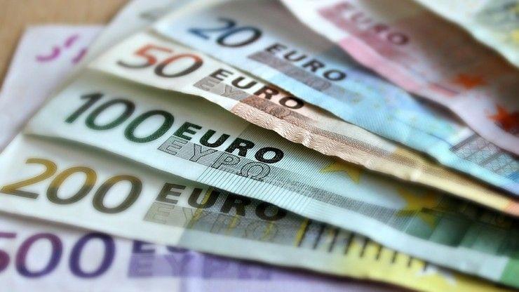 """NIK krytycznie o wydatkowaniu unijnych funduszy. """"Niezadowalające"""""""