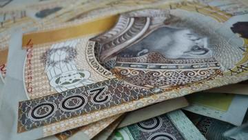 22-06-2017 17:08 Represjonowani i opozycjoniści z okresu PRL dostaną finansowe wsparcie. 400 złotych miesięcznie