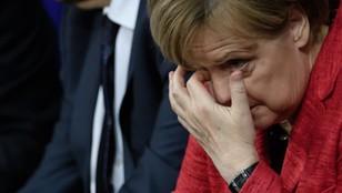 Kontrowersyjne przemówienie rosyjskiego ucznia w Bundestagu