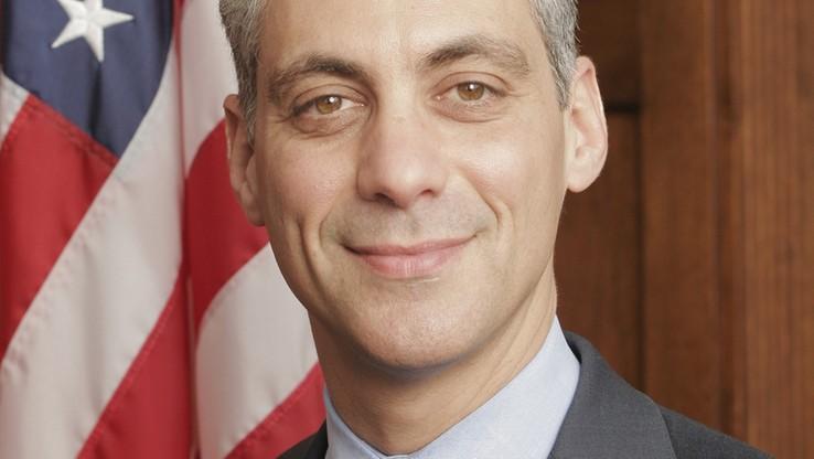 Burmistrz Chicago domaga się lekcji programowania już w liceum. A jak jest w Polsce?