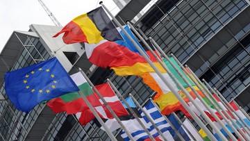 """""""Polska z niepokojem patrzy na plany UE dwóch prędkości"""". Karczewski na obchodach 60-lecia Traktatów Rzymskich"""