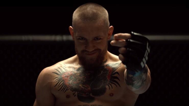 McGregor... lepszy niż Cotto! Szaleństwo (przy kasie) w Las Vegas
