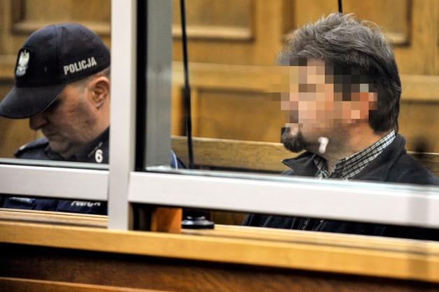 Łódź: 7 lat więzienia dla księdza za pedofilię