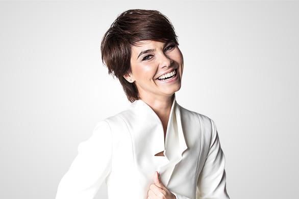 Paulina Drażba