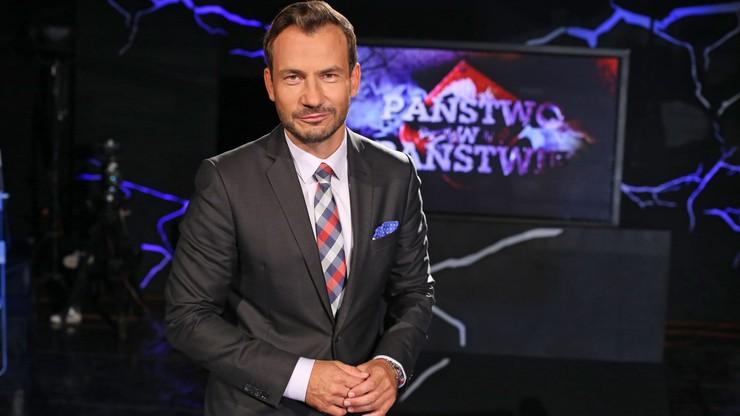 """""""Państwo w Państwie"""" liderem wśród programów interwencyjnych w Polsce"""