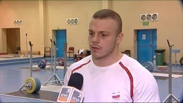 09-08-2016 22:01 Adrian Zieliński broni brata: musiałby być totalnym idiotą