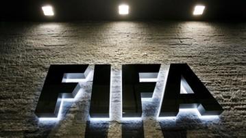 2016-11-16 FIFA zawiesiła wiceprzewodniczącego Azjatyckiej Konfederacji Piłkarskiej