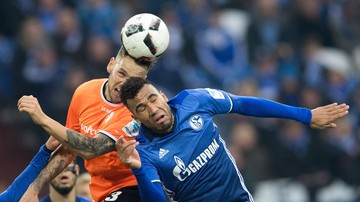2016-12-02 Puchar Niemiec: Drużyny będą mogły przeprowadzić więcej zmian zawodników