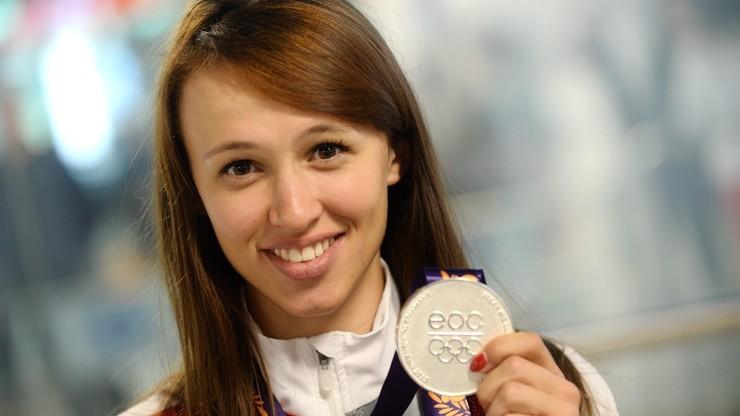 Giro d'Italia kobiet: Niewiadoma piąta w jeździe na czas