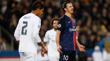 2015-10-22 Fogiel: To miał być wielki wieczór paryżan
