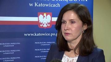 Jest śledztwo w sprawie manifestacji narodowców w Katowicach