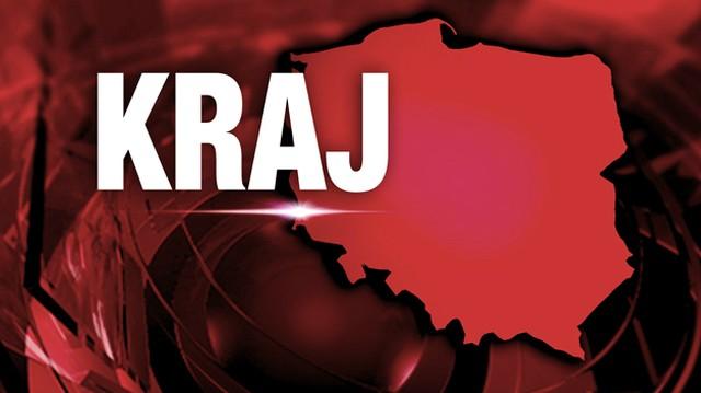 MSWiA: Trwają prace nad mapą zagrożeń bezpieczeństwa w Polsce