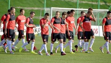 30-05-2016 16:37 Euro 2016 - nie gorzej niż na stadionie. Polsat sprzeda zezwolenia na publiczne odtwarzanie meczów