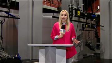Debata wyborcza Szydło i Kopacz. Ostatnie przygotowania
