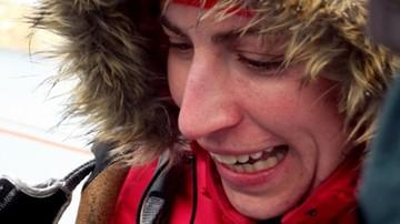 Zwycięstwo na koniec sezonu. Kowalczyk wygrywa maraton w Szwecji