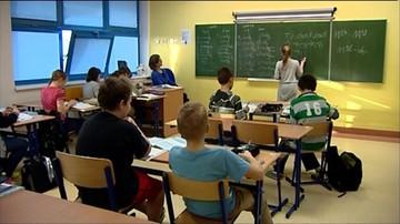 14-10-2016 06:59 Dziś świętują nauczyciele. 243 lata temu utworzono Komisję Edukacji Narodowej