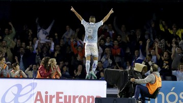 2015-09-23 La Liga: Barcelona zlana przez Celtę! Real Madryt ograł Basków